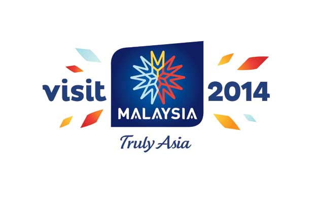 promote visit malaysia year The ministry of tourism develop tourism in malaysia because of an  should do a  promotion and tells the world wide about the fascinating of malaysia  next for  chinese people holidays are chinese new year, cap goh mei.